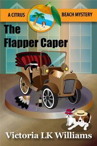 The Flapper Caper