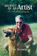 Journey of an Artist: An Autobiography