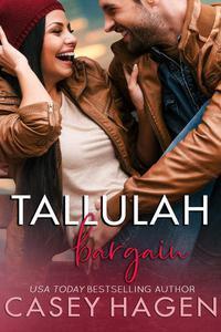 Tallulah Bargain