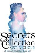 Secrets Collection