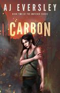 Carbon - Book 2 of the Watcher Series