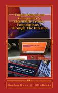 Fundraising from Companies & Charitable Trusts/Foundations + Through The Internet