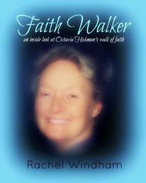Faith Walker