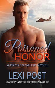 Poisoned Honor