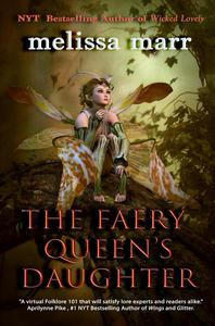 The Faery Queen's Daughter