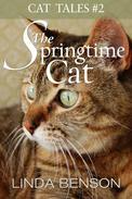 The Springtime Cat
