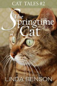 The Springtime Cat