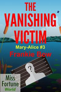 The Vanishing Victim