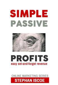 Simple Passive Profits