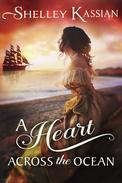 A Heart across the Ocean
