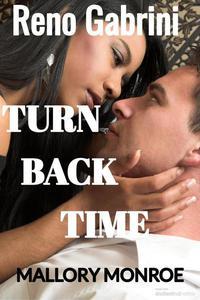 Reno Gabrini: Turn Back Time