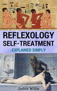Reflexology Self-Treatment Explained Simply