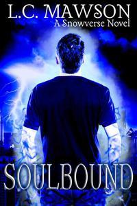 Soulbound
