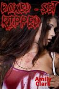Boxed Set: Ripped - The Complete Series