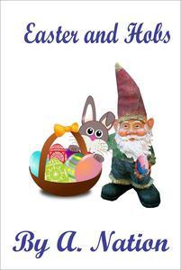 Easter & Hobs