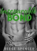 Inseparable Bond