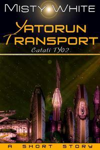 Yatorun Transport