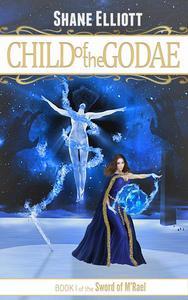 Child of the Godae
