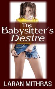 The Babysitter's Desire