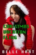 Christmas Vacation Fling