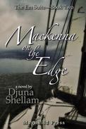 Mackenna on the Edge