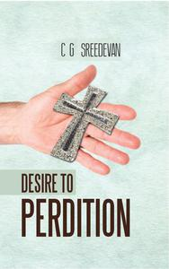 Desire to Perdition