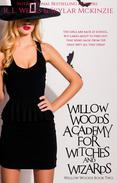 Willow Woods Academy for Witches and Wizards