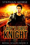 Lady's First Knight