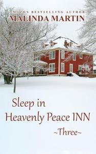 Sleep in Heavenly Peace Inn Three