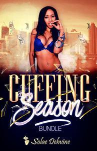 Cuffing Season Bundle