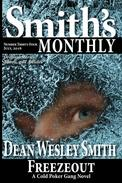 Smith's Monthly #34