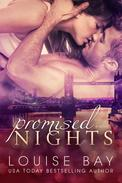 Promised Nights