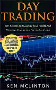 Day Trading Tips & Tricks