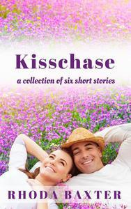 Kisschase