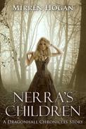 Nerra's Children