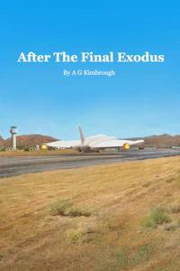 After The Final Exodus
