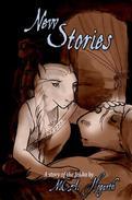 New Stories