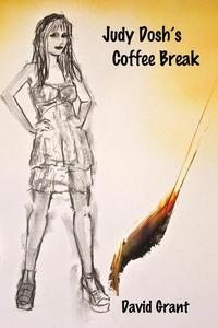 Judy Dosh's Coffee Break