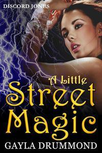 A Little Street Magic