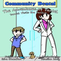 The Adventures of Daniel: Daniel Visits the Dentist