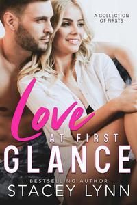 Love At First Glance Box Set