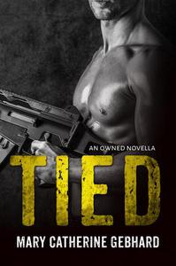 Tied (Owned #2.5)