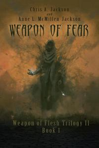 Weapon of Fear