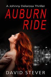 Auburn Ride