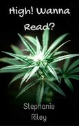 High! Wanna Read?
