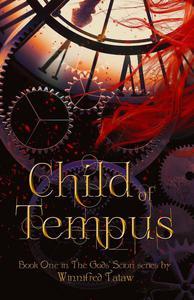 Child of Tempus