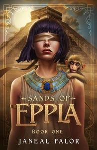 Sands of Eppla