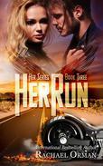 Her Run