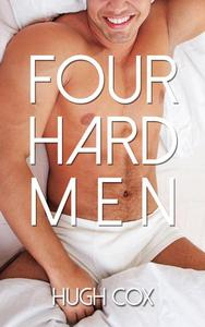 Four Hard Men