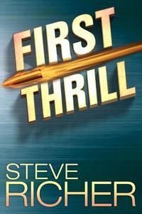 First Thrill